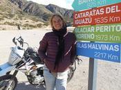 Sette Anni ....Argentina, Tibet sulla Cordigliera delle Ande