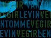 "VANTOMME VEGIR feat. Tony Levin ""Vantomme Vegir Levin"" (Moonjune, 2018)"