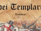 """Torna libreria l'avvincente romanzo Francesco Alliata, segreto Templari"""", Edizioni Zisa, 160, euro 9,90"""