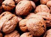alimenti proteggono dalle malattie: risultati delle ultime ricerche