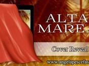 Cover Reveal: Alta Marea Alexamdra Forrest