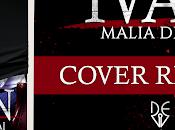 Cover Reveal: Ivan Malia Delrai