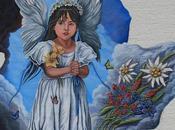murales fabio tamussin carnia
