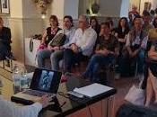 Etna Photo Meeting, bilancio positivo 24esima edizione