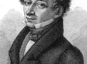 """Curiosità letterarie. Giacomo Leopardi suoi Desiderata"""""""
