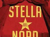Anteprima: Stella Nord D.B. John