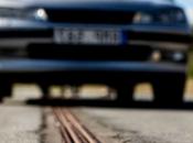 Svezia: Inaugurata prima strada ricarica auto elettriche!