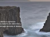 Recensione: L'isola faro