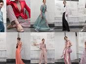 resort collections 2019