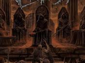 VARATHRON Patriarchs Evil