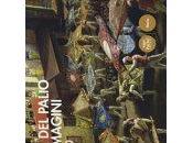 Storia palio immagini. Ediz. colori Alberto Fiorini