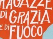 Poesie Ragazze Grazia Fuoco: intervista traduttori italiani