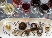 Come scegliere vino dessert.