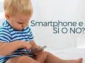 Smartphone nipotini
