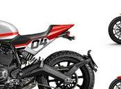 "Design Corner Ducati ""Desmospirit Project Phase One"" Oberdan Bezzi"