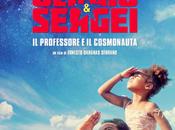 "Recensione film ""Sergio & Sergei Professore"