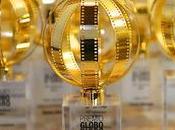 Globi D'Oro 2018, tutti premi