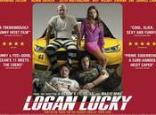 truffa Logan (Logan Lucky)