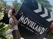 Movieland attimo magia