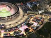 storiaccia dello Stadio della Roma spiegata facili punti chiave