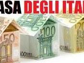 Oggi giorno della mazzata Imu-Tasi milioni italiani.