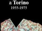 Tesori nascosti Torino