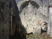 Puglia stanzia milioni euro bando restauro beni culturali ecclesiastici