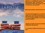 Pubblicare romanzo Kindle Create