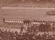 Francia 1938: ottant'anni secondo titolo mondiale dell'italia calcio