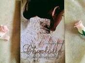 """Recensione: Dalla finestra: """"Charlotte. storia della piccola Brontë"""" Antonella Iuliano"""