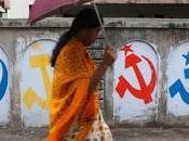 Bangladesh: Partito comunista protesta seguito dell'uccisione Shahjahan Bachchu