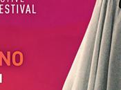 LongTake Interactive Film Festival 2018, Milano giugno