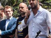 "Salvini vuole ""censimento"""