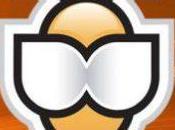 DigitalBees lanciano nuovo tool dedicato video content