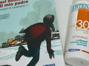 Proteggersi sole estate: sicuri dermosolari Lichtena®
