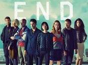 Telefilm Sense8 Series Finale: Amor Vincit Omnia