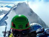 montagna italiana 60000 immagini