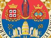 nuovi progetti dell'Università Cagliari finanziati Sardegna Ricerche