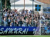 Imperia Calcio, comitato tifosi 'IMPERIA CALCIO AMO' rilanciare club