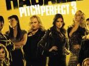 Pitch Perfect Trish Sie: recensione