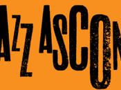 Ascona jazz festival 2018
