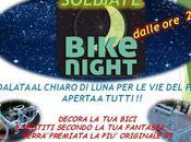 Solbiate bike night