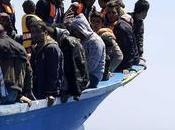 Unhcr oltre 1000 morti mare Mediterraneo 2018 fino oggi