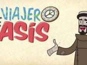 Repam:un mini-cartone animato tutti argomenta sulla Laudato contro cultura dello scarto difesa Pianeta