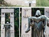 Monumento Piccoli Martiri Gorla.