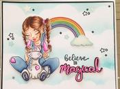 believe magical