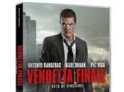 Recensione Vendetta Finale Acts Vengeance