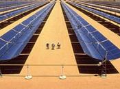 Zambia:accordo Enel Lusaka finanziare costruzione impianto solare Ngoye