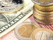 Euro-dollaro, all'orizzonte settimana range