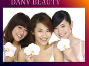 Dany beauty protagonisti della settimana: skincare viso corpo ance crema mani